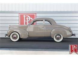 Picture of '39 Eight - LU7T