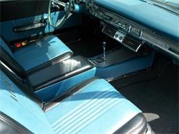 Picture of '63 Monterey - LO0E