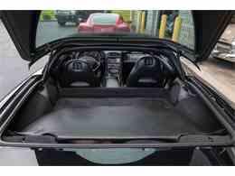 Picture of '04 Corvette - LU7W