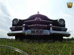 Picture of '51 Sedan - LU7Y