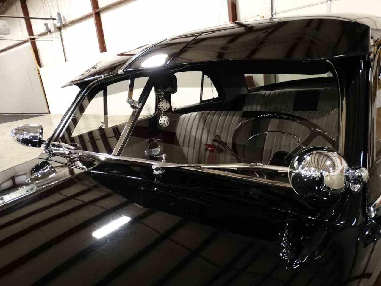 Large Picture of '51 Sedan - LU7Y