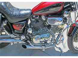 Picture of '86 Motorcycle - LU81