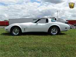 Picture of '79 Corvette - LU84