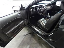 Picture of '09 Mustang - LU8E