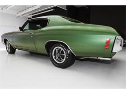 Picture of '70 Chevelle - LU8N