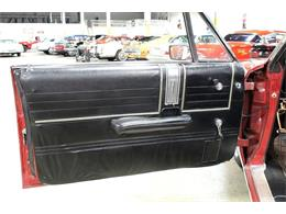 Picture of '68 Galaxie 500 - LU8Q