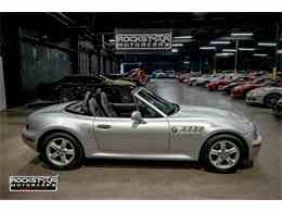 Picture of '01 Z3 - LU8S