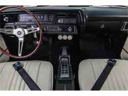 Picture of '72 Chevelle - LU8W