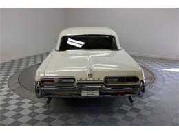 Picture of '62 LeSabre - LU90