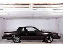 Picture of '87 Grand National - LU92