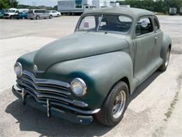 Picture of '47 Business Coupe - LO0J