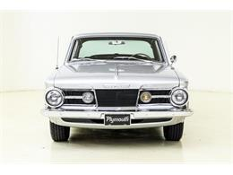Picture of '65 Barracuda - LU9B