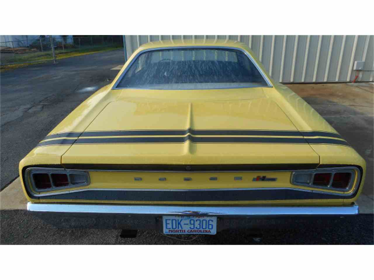 Large Picture of Classic 1968 Super Bee Offered by Classic Connections - LU9I