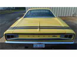 Picture of '68 Super Bee - LU9I