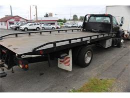 Picture of '98 Truck - LU9L
