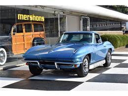 Picture of '65 Corvette - LUAS