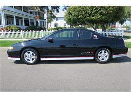 Picture of '02 Monte Carlo - LUAU