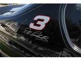 Picture of '02 Monte Carlo - LUAU