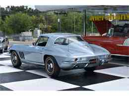 Picture of '66 Corvette - LUAX