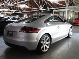 Picture of '08 TT - LUB5