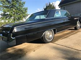 Picture of '62 Electra 225 - LUB7