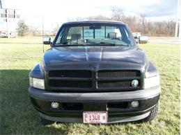 Picture of '96 Ram 1500 - LO0Q