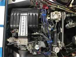 Picture of '65 Daytona - LUB8
