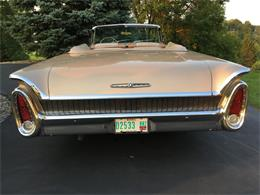 Picture of '60 Mercury Park Lane - $99,250.00 Offered by Jensen Dealerships - LUBA