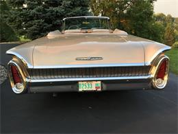 Picture of Classic '60 Park Lane located in Sioux City Iowa Offered by Jensen Dealerships - LUBA