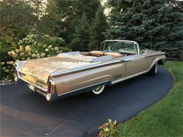 Picture of 1960 Park Lane located in Iowa Offered by Jensen Dealerships - LUBA