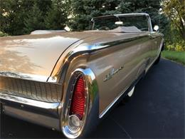 Picture of Classic '60 Park Lane Offered by Jensen Dealerships - LUBA