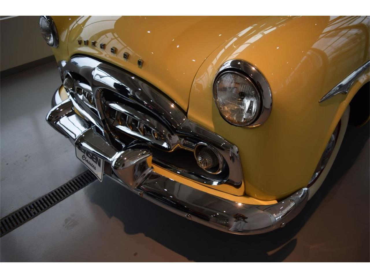 Large Picture of Classic '51 250 - $42,500.00 Offered by Jensen Dealerships - LUBB