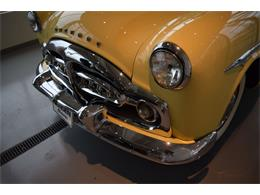 Picture of '51 Packard 250 located in Iowa Offered by Jensen Dealerships - LUBB