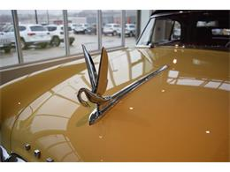 Picture of Classic '51 Packard 250 - LUBB