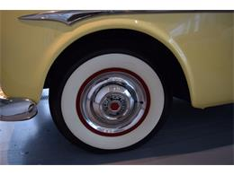 Picture of '51 Packard 250 Offered by Jensen Dealerships - LUBB