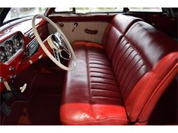 Picture of Classic 1951 Packard 250 - $42,500.00 - LUBB