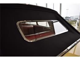 Picture of 1951 Packard 250 Offered by Jensen Dealerships - LUBB