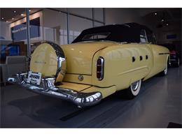 Picture of Classic 1951 Packard 250 located in Iowa - LUBB