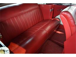 Picture of '51 Packard 250 - $42,500.00 - LUBB