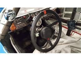 Picture of '02 Impala - LO0R