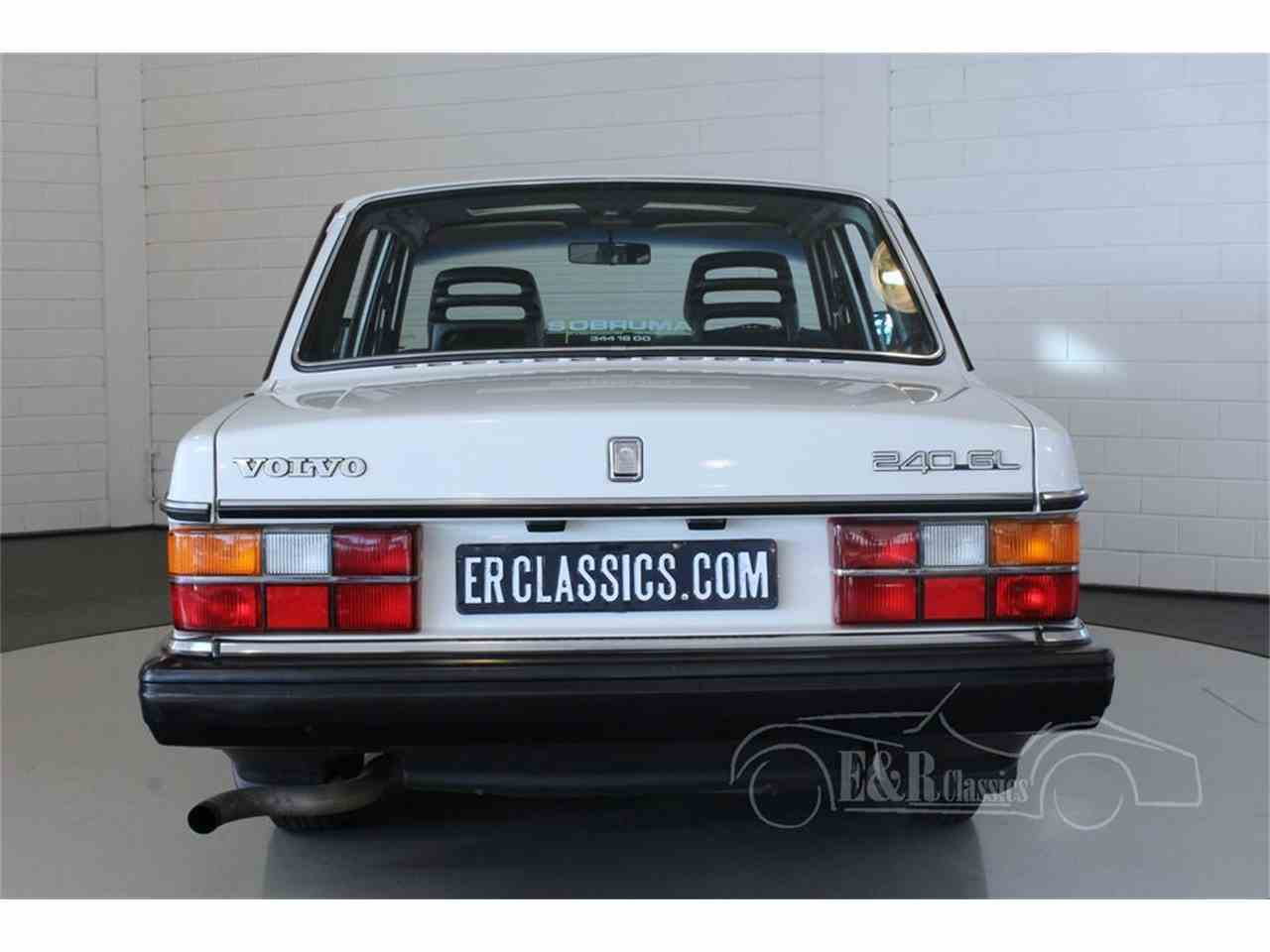 Large Picture of '88 240 - LUBO