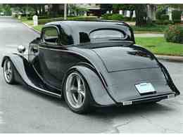 Picture of '34 Hot Rod - LUBR
