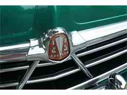Picture of '50 Antique - LUBU
