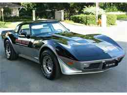 Picture of '78 Corvette - LUBV