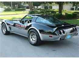 Picture of '78 Corvette - LUBV