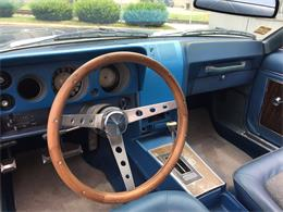 Picture of '69 Javelin - LUC6