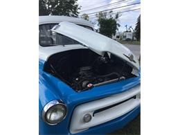 Picture of Classic '56 Scout II - $29,000.00 Offered by a Private Seller - LUC8