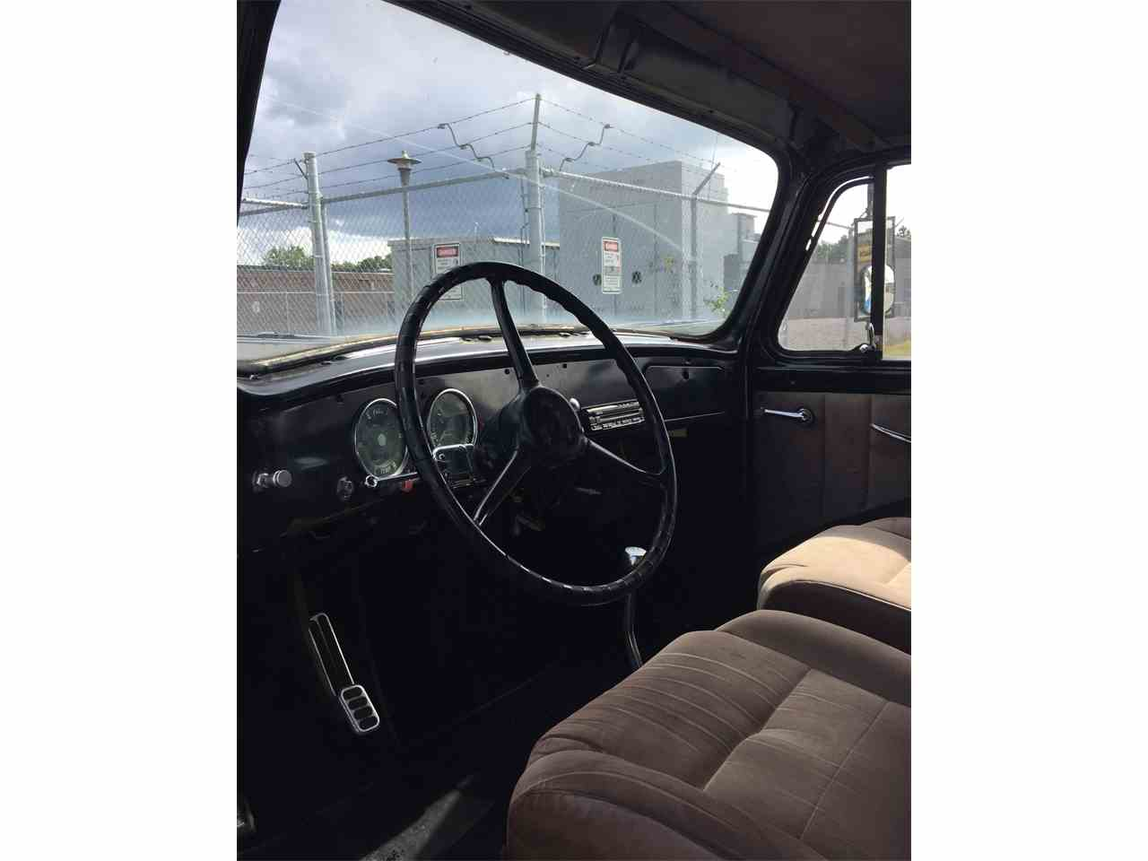 Large Picture of Classic 1956 International Harvester Scout II - $29,000.00 - LUC8
