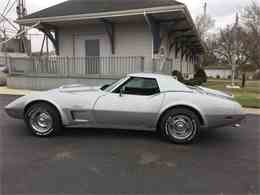 Picture of '75 Corvette - LUC9