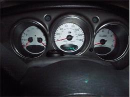 Picture of '03 PT Cruiser - LO0U